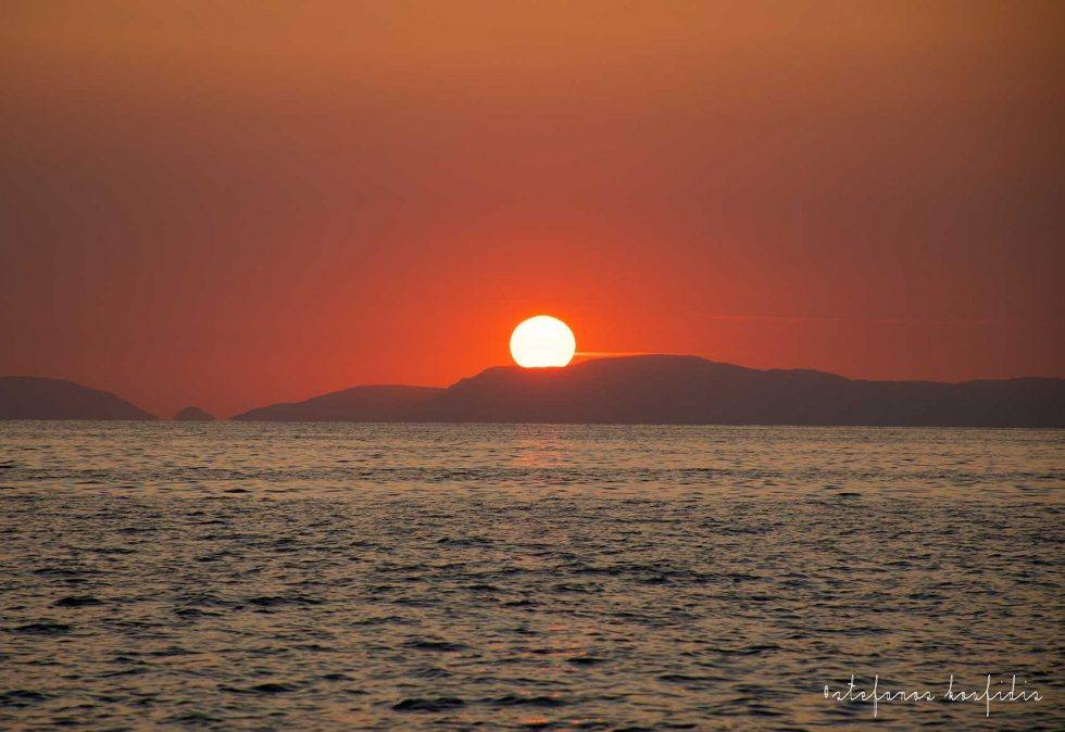 Top 10 best things to do in Skiathos Lalaria sunrice