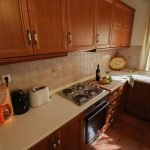 Three Bedroom Villa-Apartment Jasmin